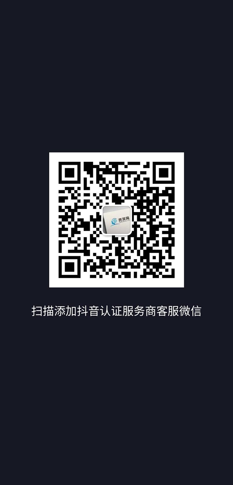 5d6655d2584a9.jpg